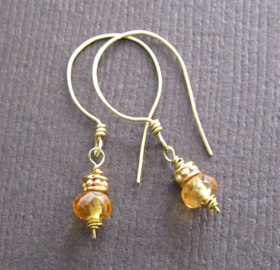 Blue Kyanite Slab Silk Long Necklace
